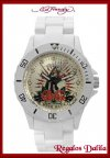 Reloj Ed Hardy by Christian Audigier